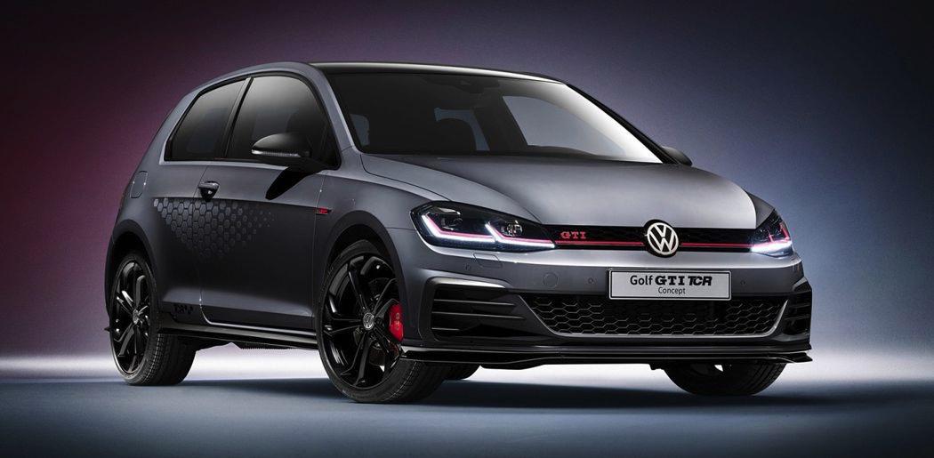 Volkswagen-Golf-Gti-Tcr-01-cover-2019