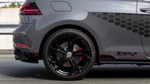 Volkswagen-Golf-Gti-Tcr-02-cerchione-2019