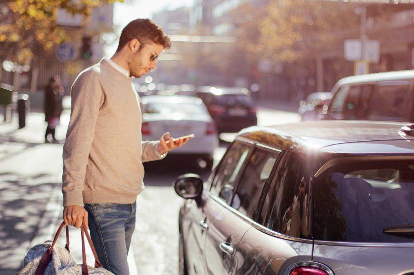 car-sharing-peer-to-peer-2019
