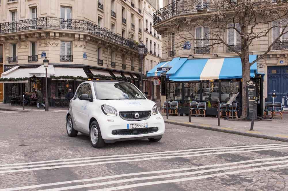 car2go-a-Parigi-2019
