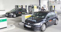 Di Bosch il diesel completamente rinnovabile