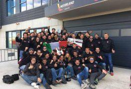 """""""Ducati for Education"""" è investire sui giovani"""