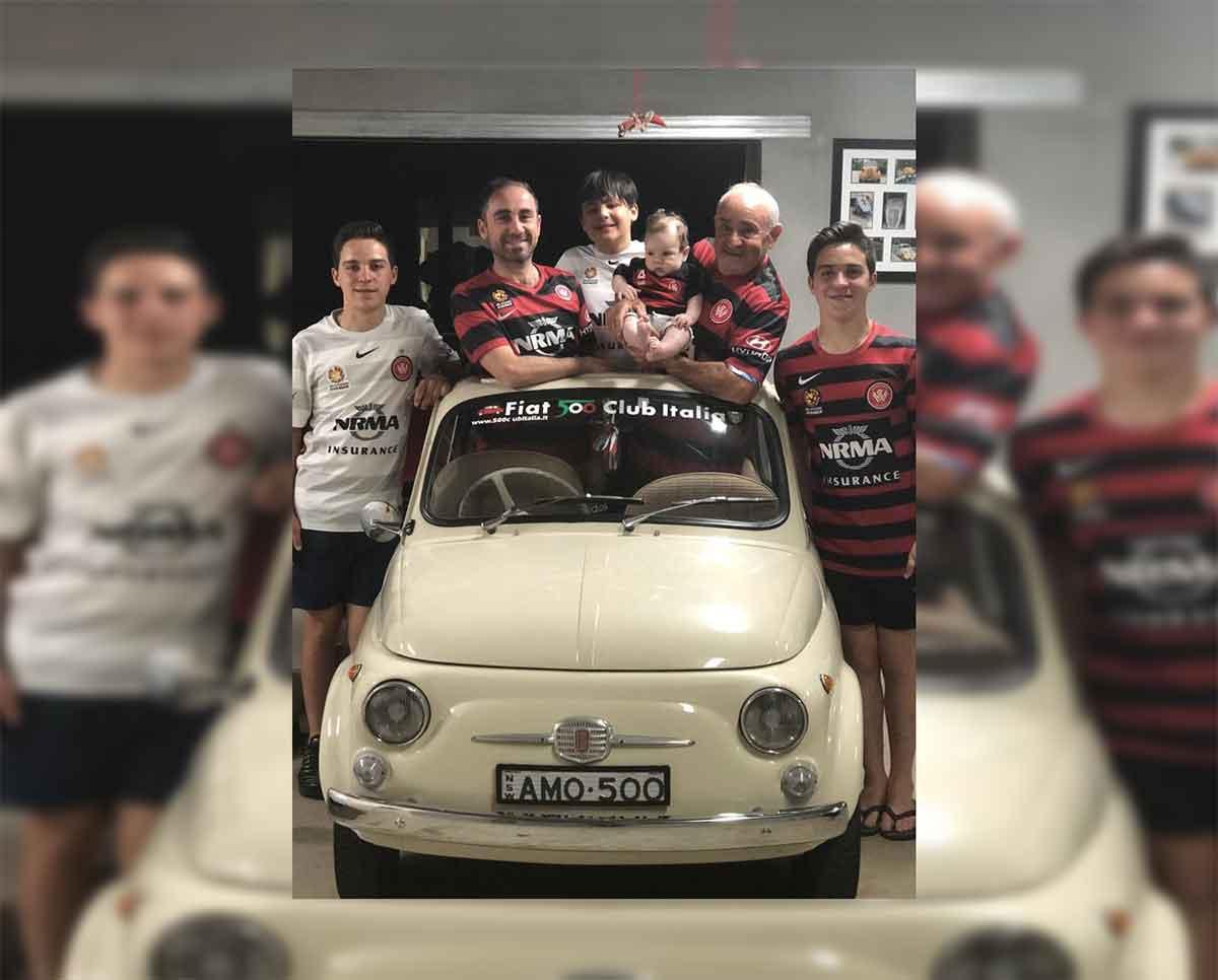 fiat-500-club-italia-2019
