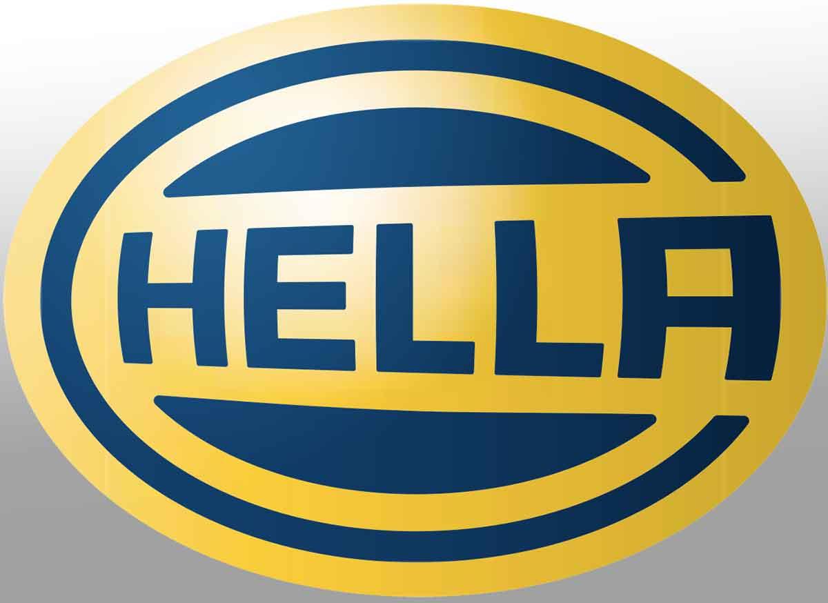 logo-hella-2019