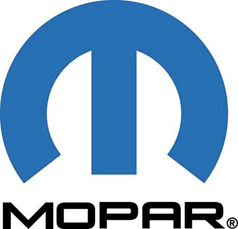 mopar-2019