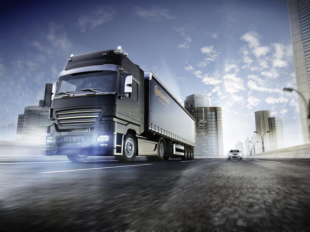 motrice-camion-2019