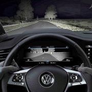 L'auto completamente sicura non sarà più un'utopia