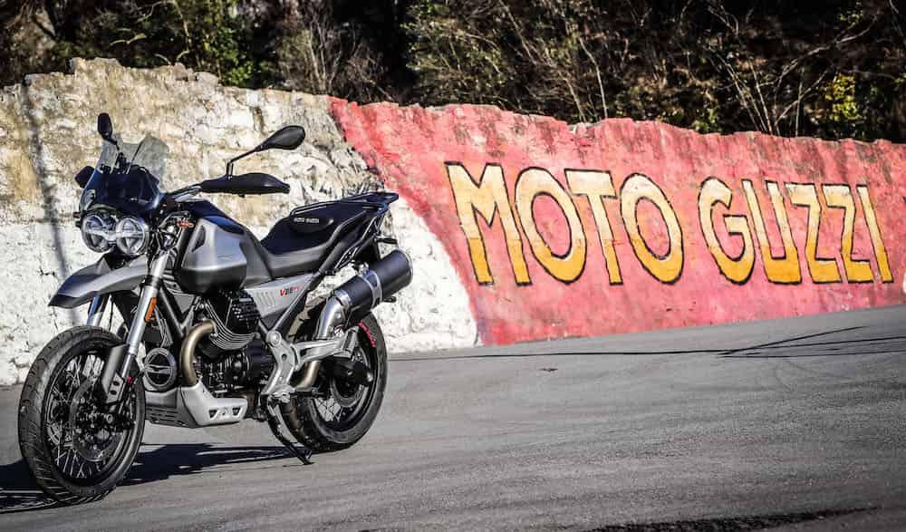02_Moto Guzzi V85TT a Mandello-2019
