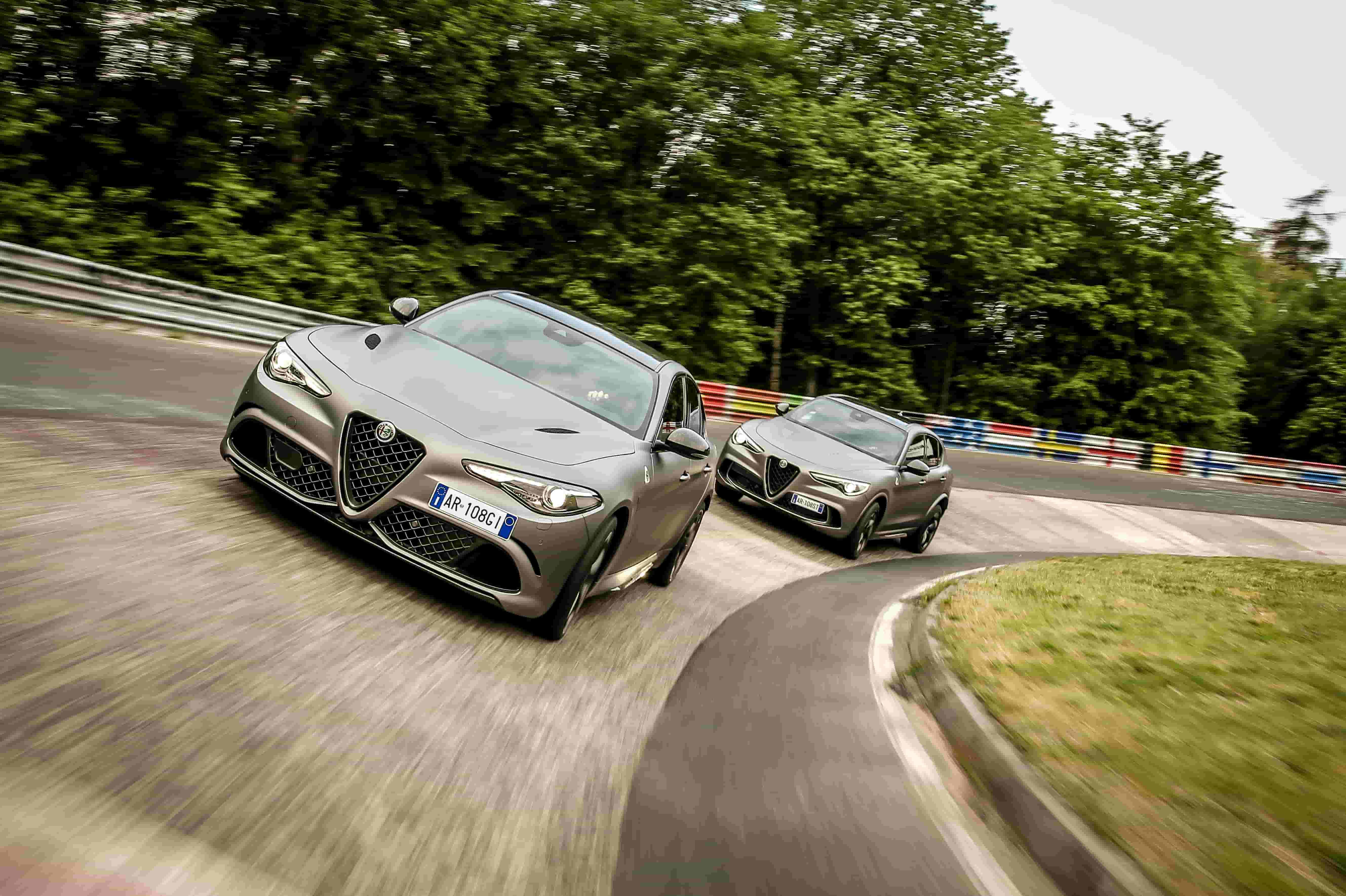 Alfa-Romeo_ORAX9284-2019