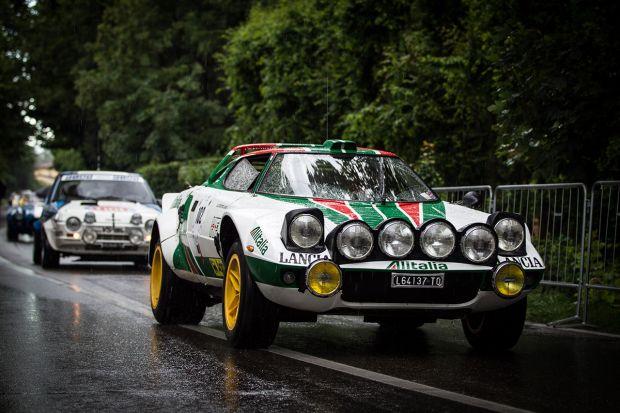 190131_Heritage_Lancia-Stratos-HF-Gruppo-2019