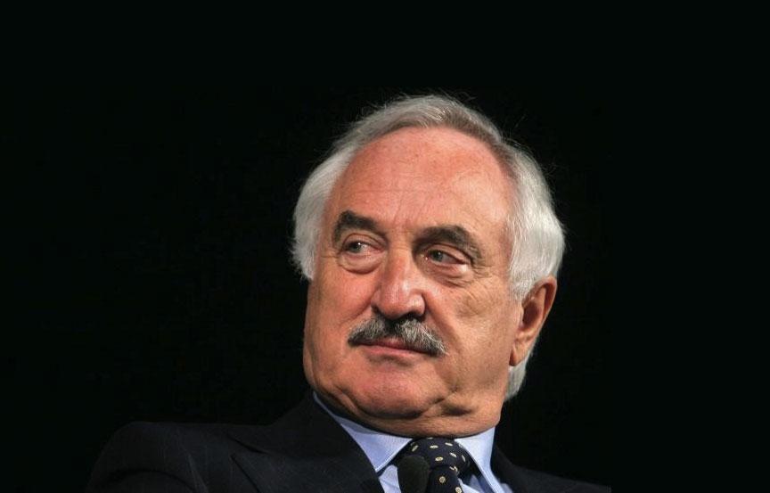 Alberto-Bombassei-presidente-Brembo-2019