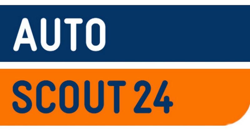 AutoScout24-2019