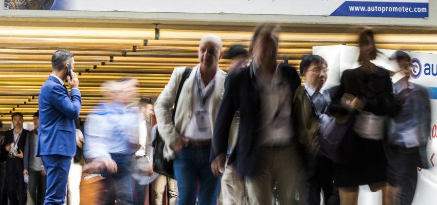 Il business dell'autoriparazione nei nuovi scenari della mobilità