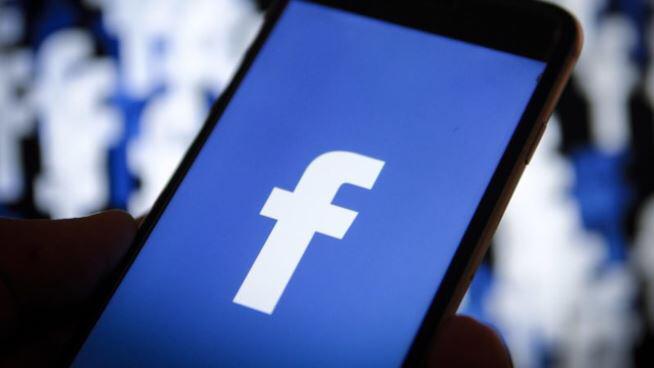 Facebook-logo-app-2019
