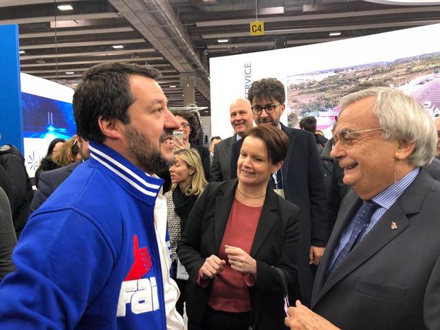 Foto-3-Salvini-Uggè-2019