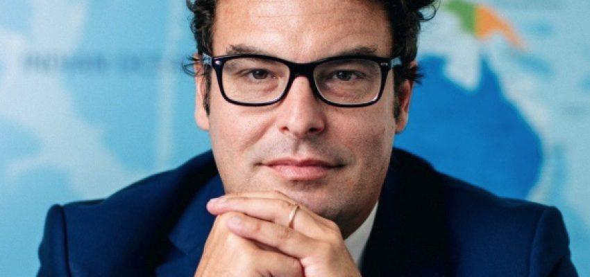 In Brasile patto sul gas tra Landi Renzo e Uber