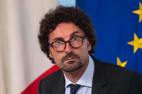 Ministro-Toninelli-trasporto-2019