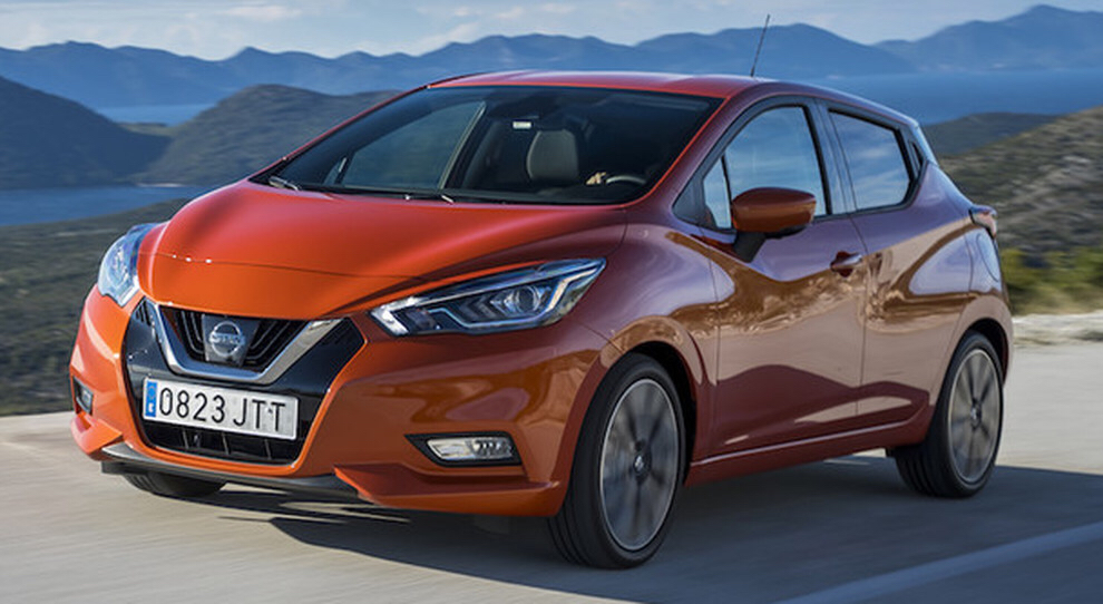 Nissan-Micra-01-cover-2019