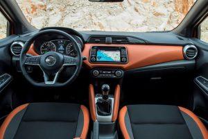 Nissan-Micra-03-interni-2019