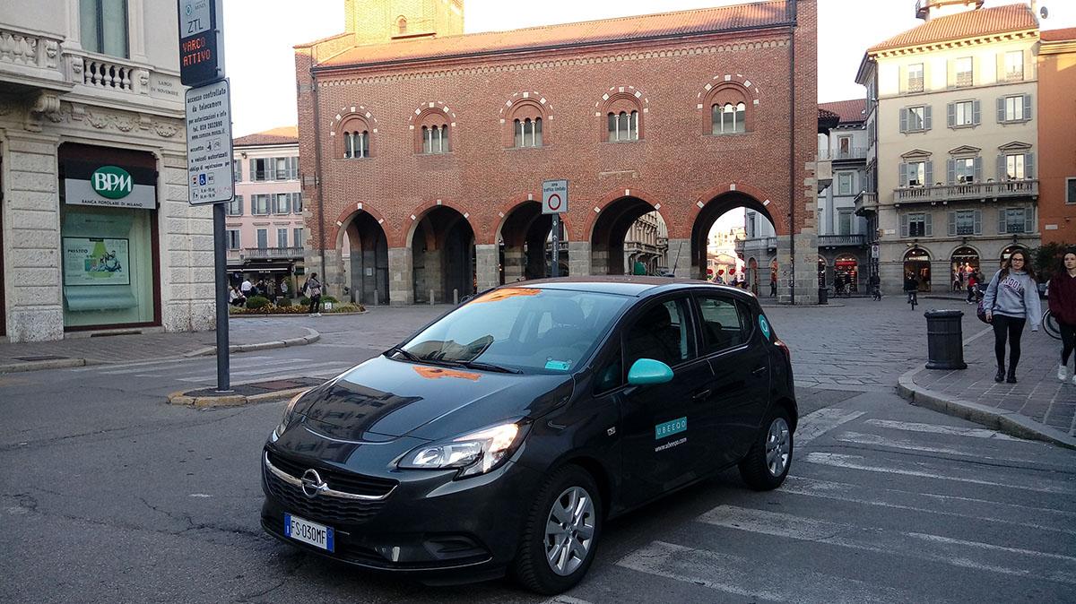 Opel-Europcar-2019