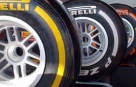 """Pirelli è """"Gold Class""""…"""