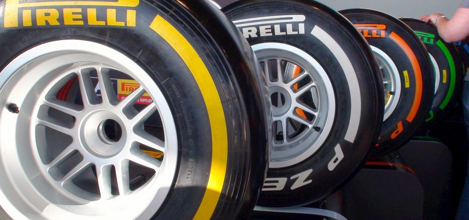 Pirelli_Formula_One_tires_2013_Britain-1-960x450-01-2019