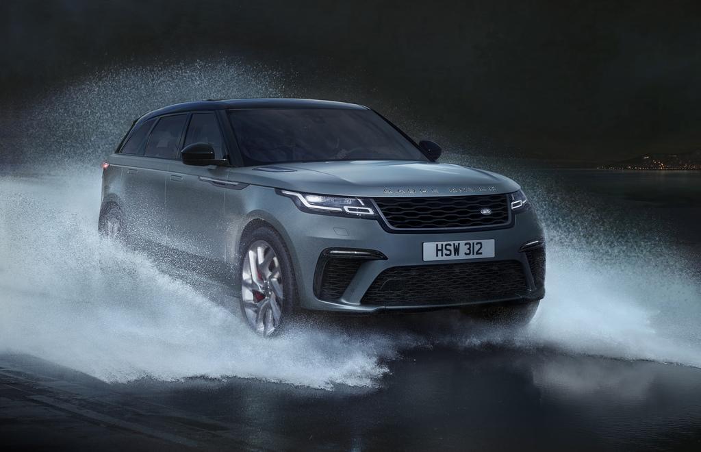 Range-Rover-Velar-01-cover-2019
