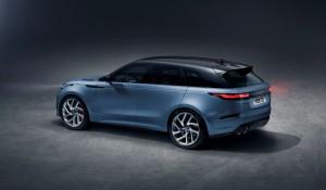 Range-Rover-Velar-02-2019