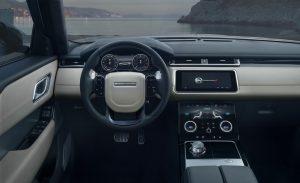 Range-Rover-Velar-03-interni-2019
