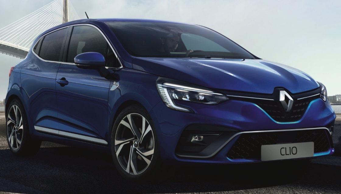 Renault-Clio-01-blu-cover-2019