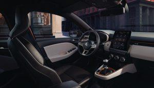 Renault-Clio-02-interni-01-2019