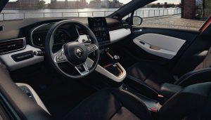 Renault-Clio-03-interni-02-2019