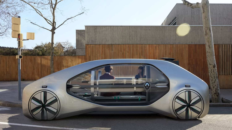 Renault-futuro-2019