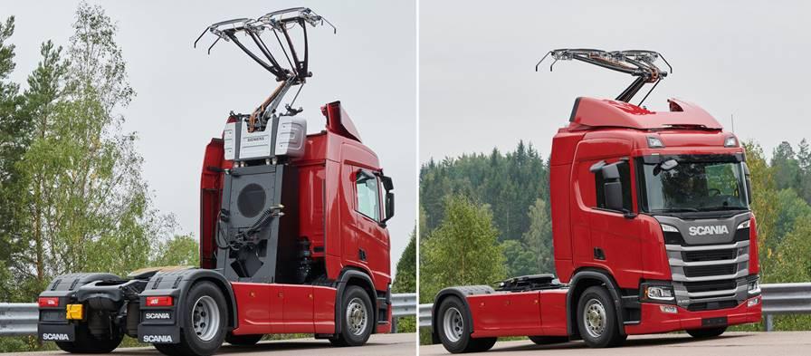 Scania-01-2019