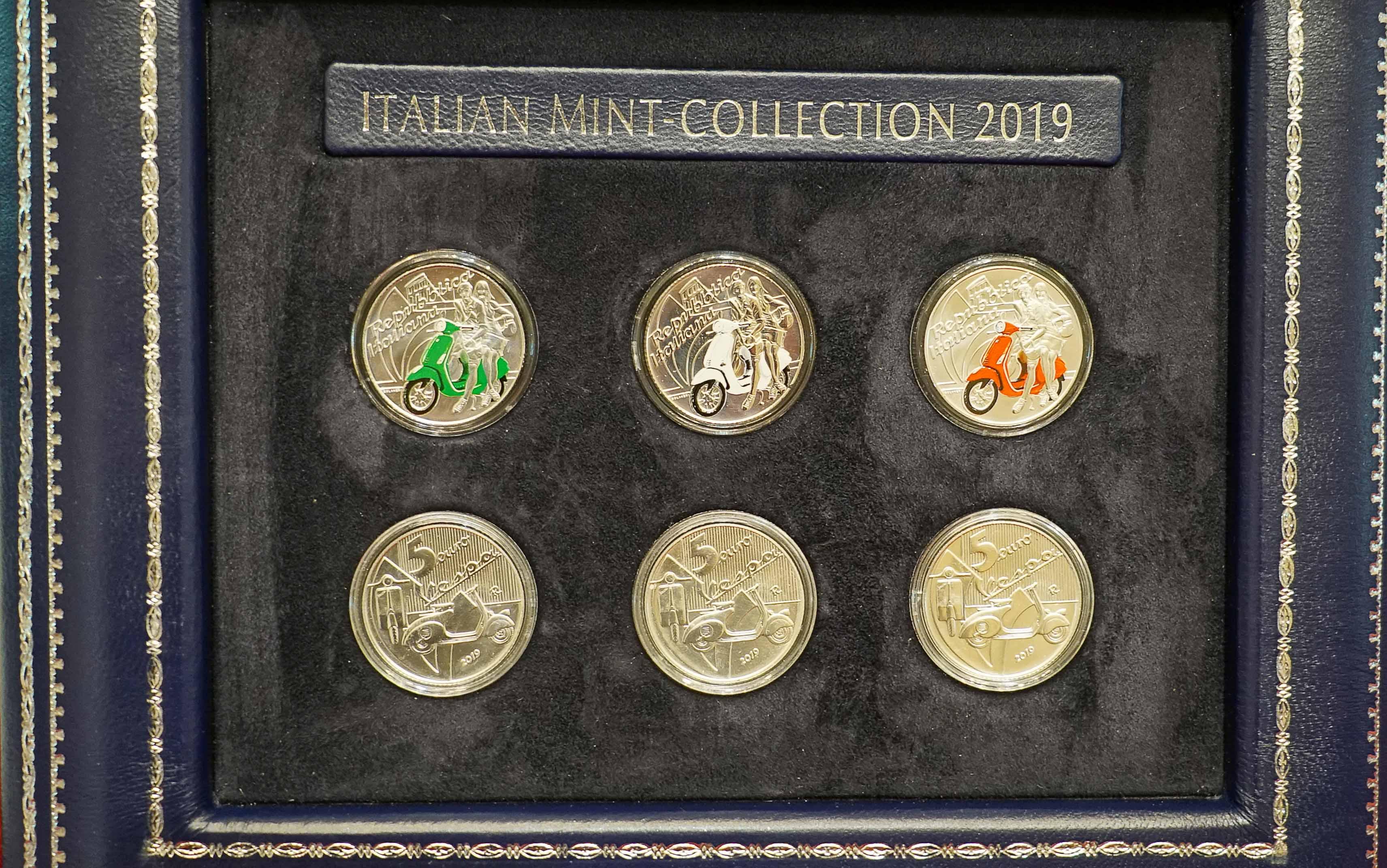 Vespa-monete-2019