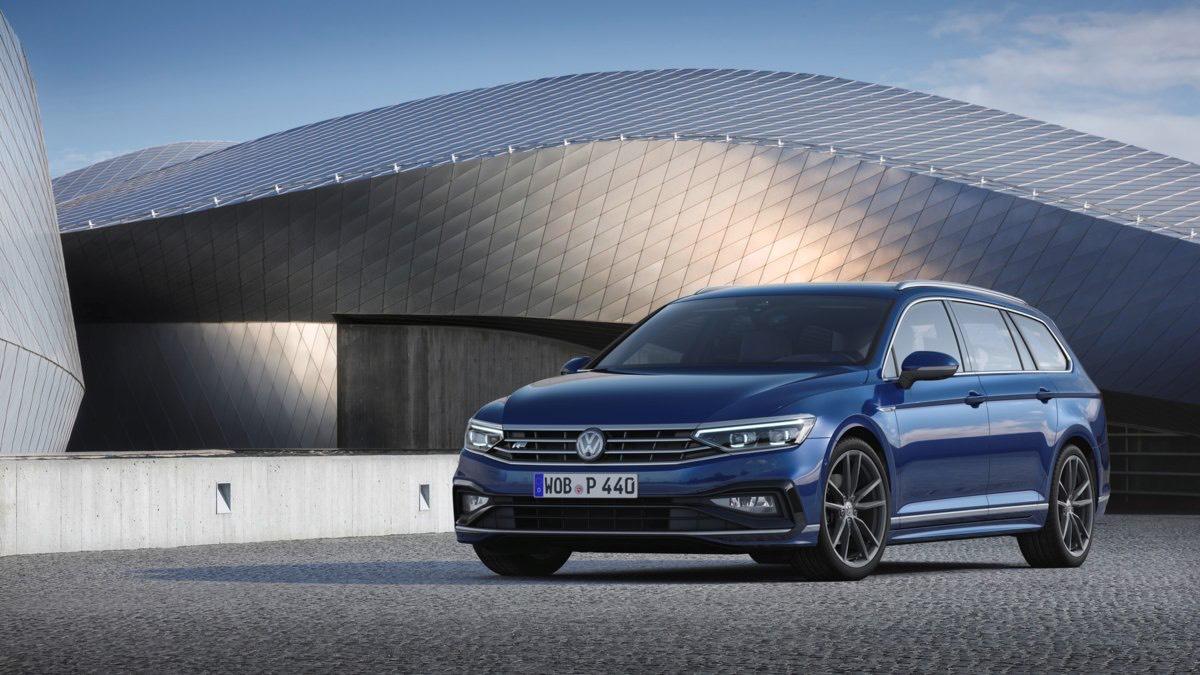 Volkswagen-Passat-01-cover-2019
