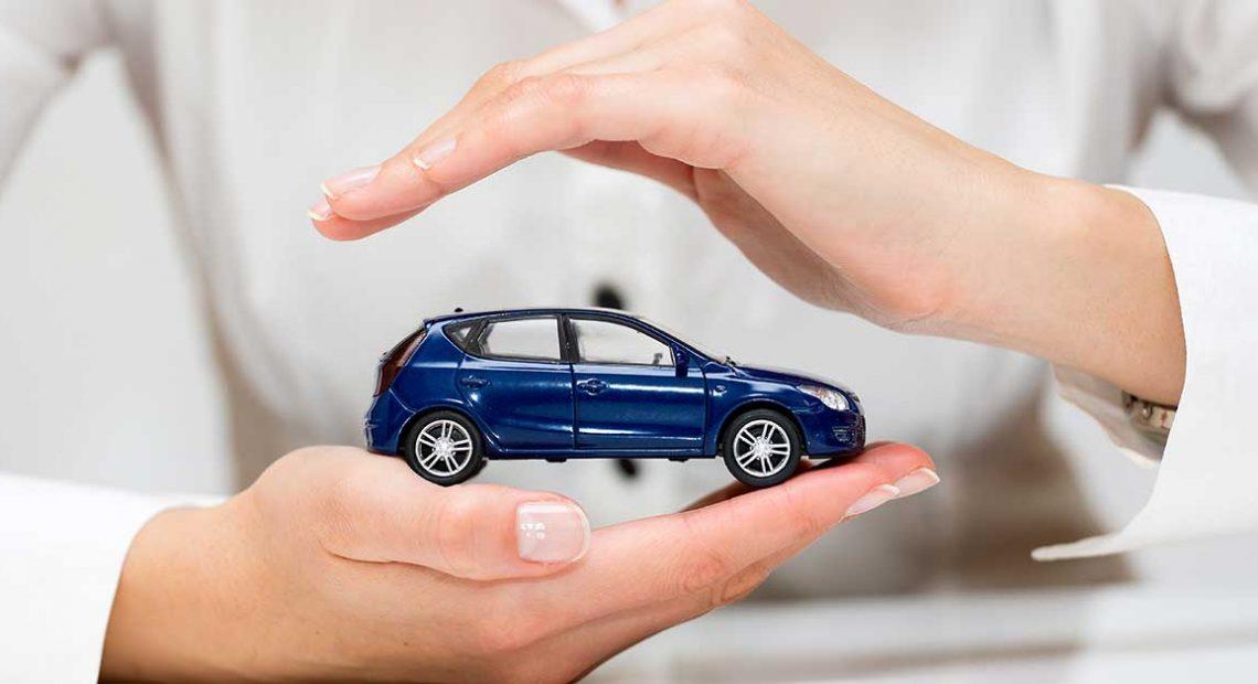 assicurazione-auto-1140x620-2019