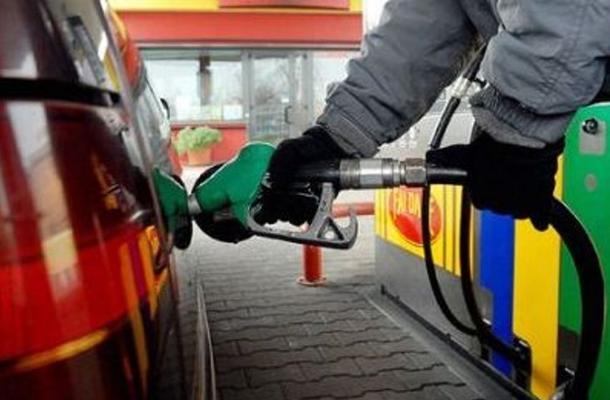 attualita-benzina-auto-2019