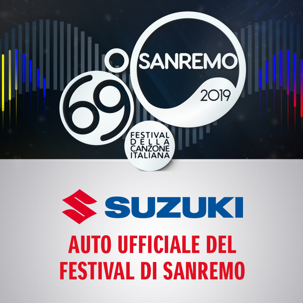 suzuki-auto-ufficiale-sanremo-01-cover-2019