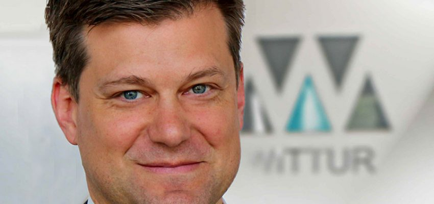Cnh Industrial: Gerrit Marx al timone di Iveco