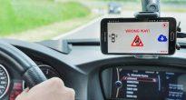 Il software di Bosch che protegge dai pericoli
