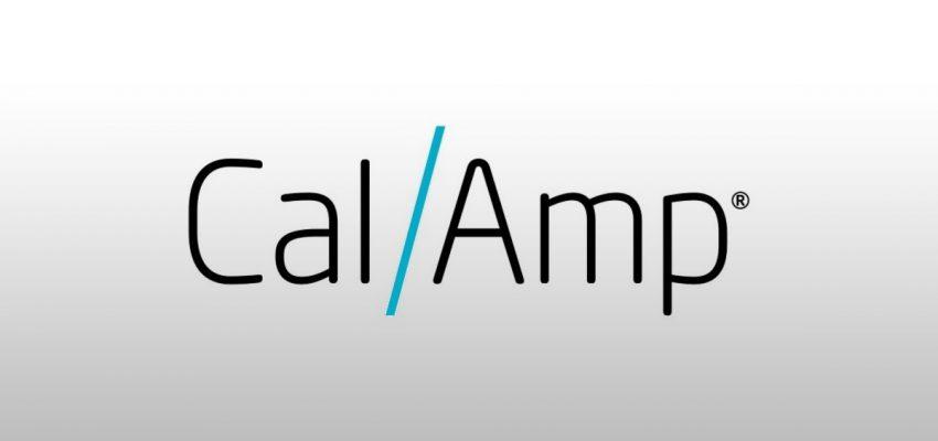 CalAmp: continua l'espansione mondiale
