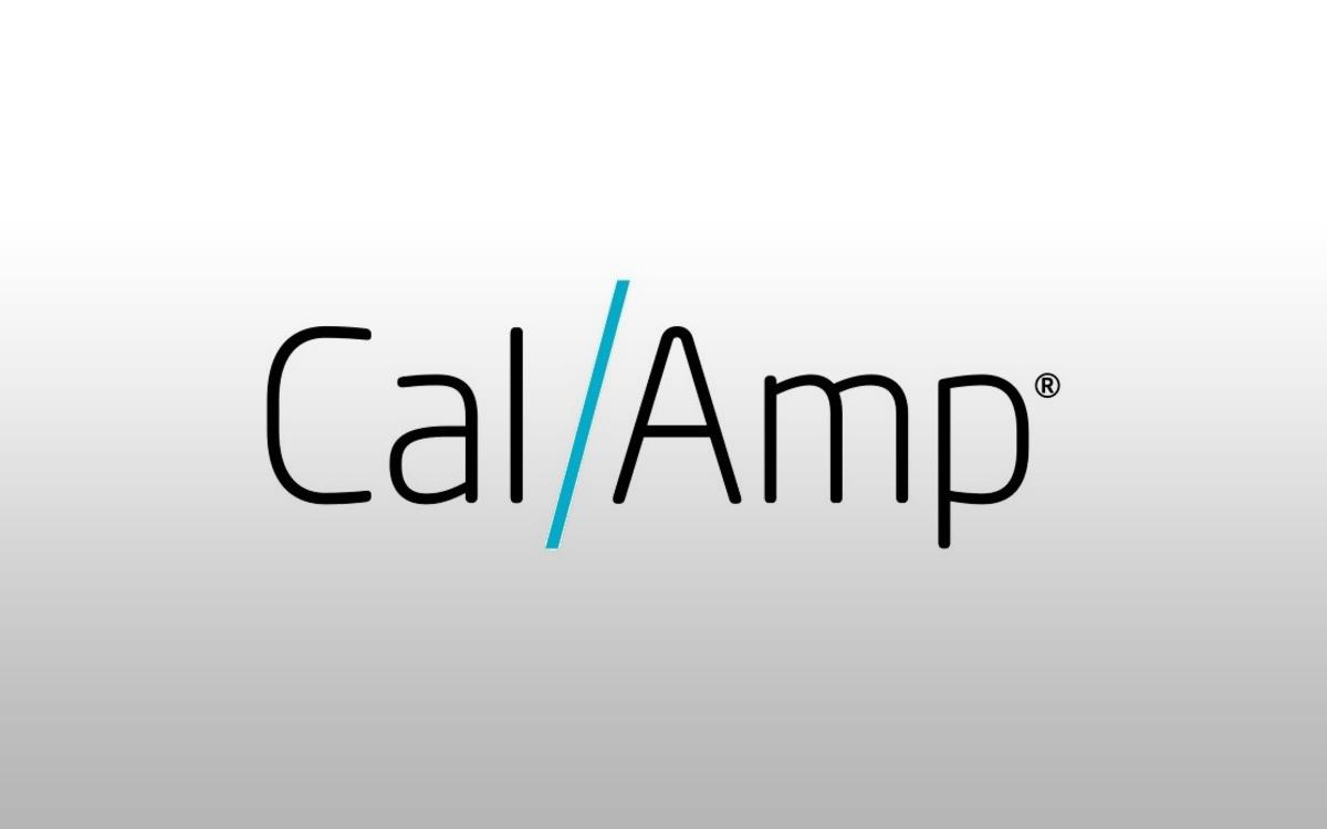 Calamp-2019 copia