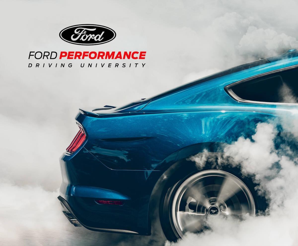 Ford-FPDU_1-2019
