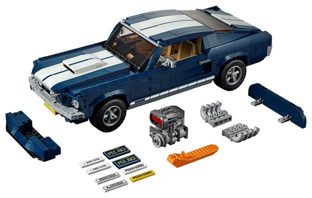 Ford-e-LEGO-Mustang-1967-2019