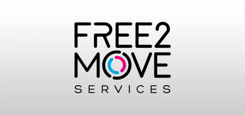 Free2Move: prestazioni e servizi dedicate ai veicoli elettrificati