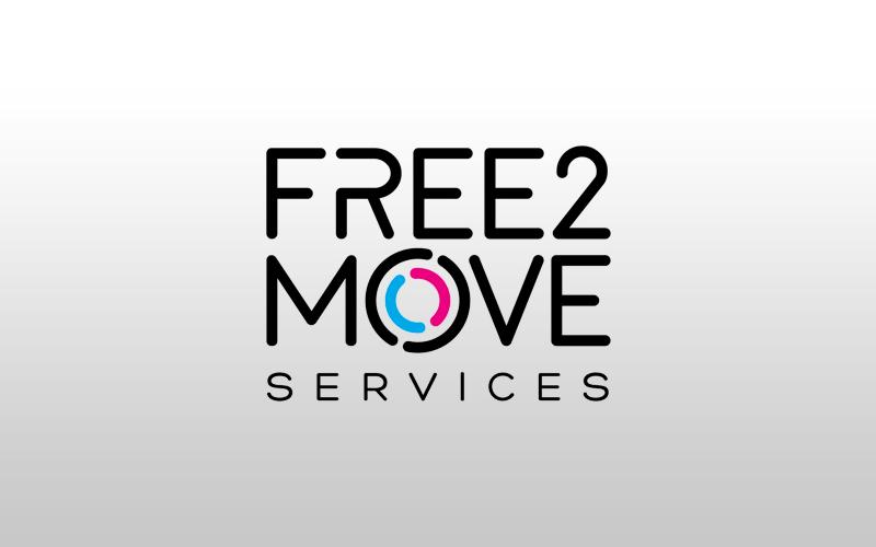 Free2Move-MEDIA-CP-F2MS-2019 copia