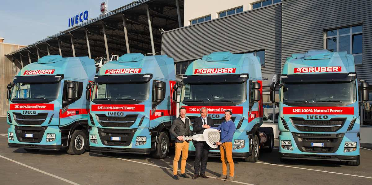 Iveco-camion-20919