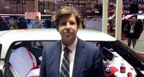 Ginevra 2019, la sorpresa si chiama Fiat Centoventi