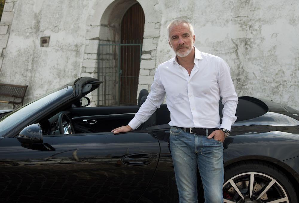 Pietro-Innocenti-2019
